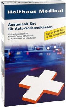 Holthaus Austauschset für KFZ DIN 13164