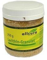 Allcura Lecithin Granulat (250 g)