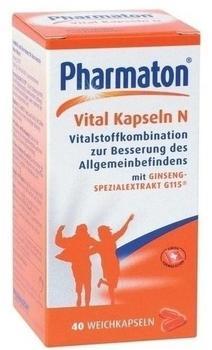 boehringer-ingelheim-pharmaton-vital-kapseln-n-40-st