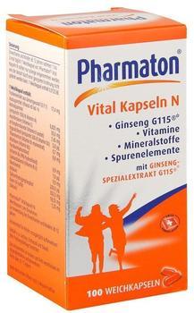 boehringer-ingelheim-pharmaton-vital-kapseln-n-100-st