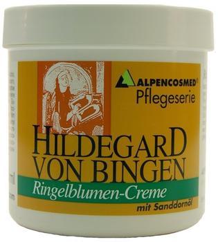 AC H v. Bingen Ringelblumen Creme (250 ml)