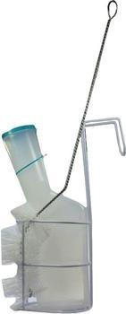 CareLine Urinflasche Set F.Maenner
