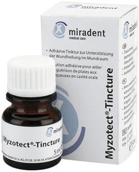 Myzotect- Tincture (5 ml)