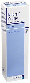 Nubral Creme (150 g)