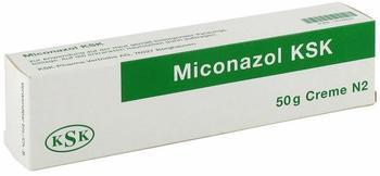 ksk-pharma-vertriebs-ag-miconazol-ksk-creme-50-g