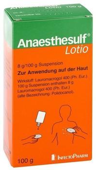 infectopharm-arzn-u-consilium-gmbh-anaesthesulf-lotio-100-g