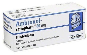 ratiopharm-ambroxol-ratiopharm-60-mg-hustenloeser-tabletten-50-st