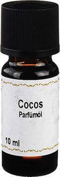 henne-color-cocos-parfuemoel-10-ml