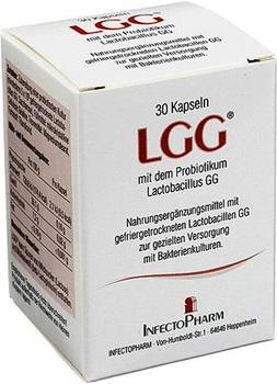 infectopharm-arzn-u-consilium-gmbh-lgg-kapseln-30-st