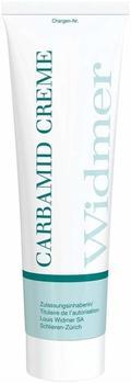 louis-widmer-widmer-carbamid-creme-100-g