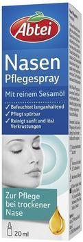 Nasenpflegeoel (20 ml)