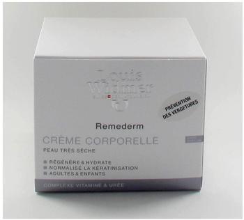 louis-widmer-widmer-remederm-koerpercreme-unparfuemiert-250-ml
