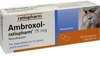 ratiopharm-ambroxol-ratiopharm-75-mg-hustenloeser-retardkaps-100-st