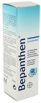Bepanthen Schaumspray (75 ml)