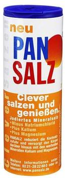 Kuhlmann GmbH PANSALZ