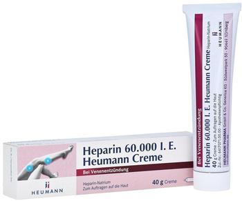 heumann-pharma-gmbh-co-generica-kg-heparin-60000-heumann-creme-40-g