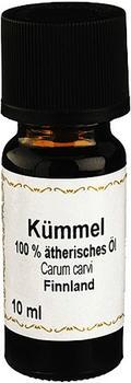 henne-color-kuemmel-oel-100-aetherisch-10-ml