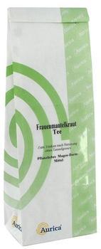 Aurica Frauenmantelkraut Tee (40 g)