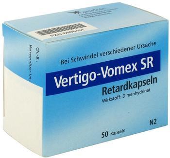 klinge-pharma-vertigo-vomex-sr-retardkapseln-50-st