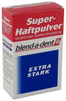 procter-gamble-blend-a-dent-super-haftpulver-extra-stark-168605-50-g