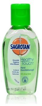 Sagrotan Handhygiene Gel (50 ml)