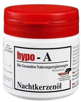Hypo-A Nachtkerzenöl Kapseln (150 Stk.)