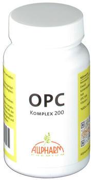 allpharm-opc-traubenkernextrakt-kapseln-60-st