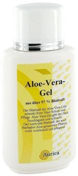 aurica-aloe-vera-gel-aurica-200-ml