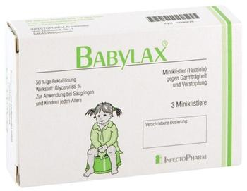 infectopharm-arzn-u-consilium-gmbh-babylax-klistier-3-st