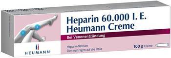 heumann-pharma-gmbh-co-generica-kg-heparin-60000-heumann-creme-100-g