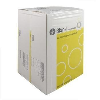 Blanel Brausetabletten (96 Stk.)