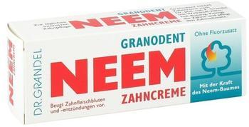 dr-grandel-granodent-zahncreme-grandel-50-ml