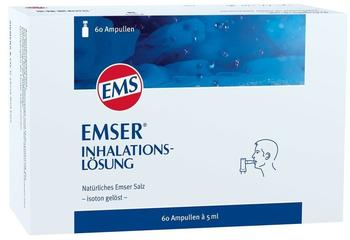 siemens-co-emser-inhalationsloesung-60-st
