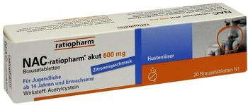 ratiopharm-nac-ratiopharm-akut-600-mg-hustenloeser-brausetabl-20-st