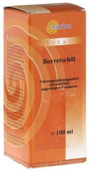 aurica-borretschoel-100-ml