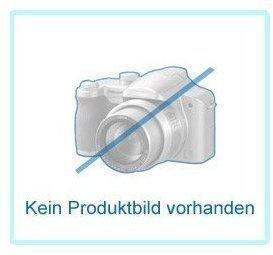 Bort Handgelenkstütze mit Alu-Schiene links blau Gr. XL