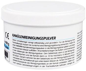andreas-fahl-medizintechnik-kanuelenreinigungspulver-400-g