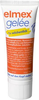 Cromohexal Augentropfen (10 ml)