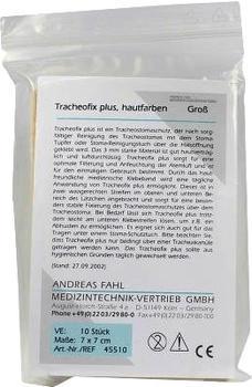 andreas-fahl-medizintechnik-tracheofix-plus-7x7-cm-hautfarben-10-st