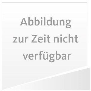 B. Braun Osmofundin Inf.-Fl. 15% N Ecoflac Pl. (10 x 250 ml)