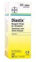 Bayer Diastix Teststreifen (50 Stk.)