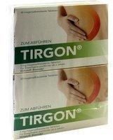 Tirgon Tabletten magensaftresistente (240 Stk.)