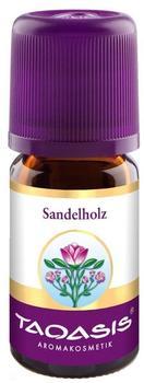 Taoasis Sandelholz Öl (5 ml)