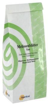 Aurica Melissentee (40 g)