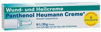 heumann-pharma-gmbh-co-generica-kg-panthenol-heumann-creme-20-g