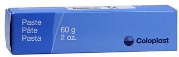 Coloplast Paste 2650 60 G