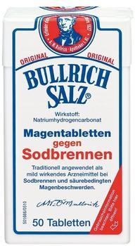 delta-pronatura-dr-krauss-dr-beckmann-kg-bullrich-salz-tabletten-50-st