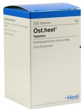 Heel Ost Heel Tabletten (250 Stk.)