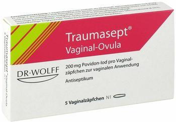 linola-traumasept-ovula-5-st