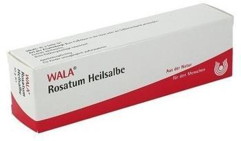Wala-Heilmittel Rosatum Heilsalbe (30 g)